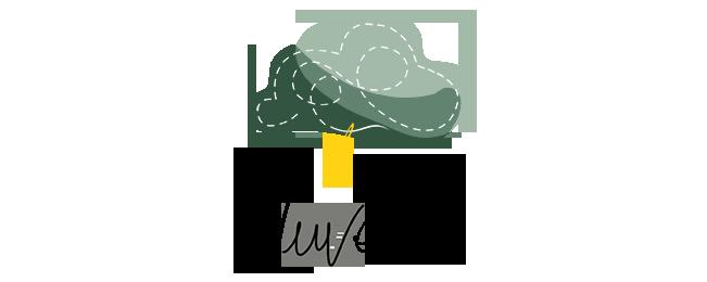 Nuvoles
