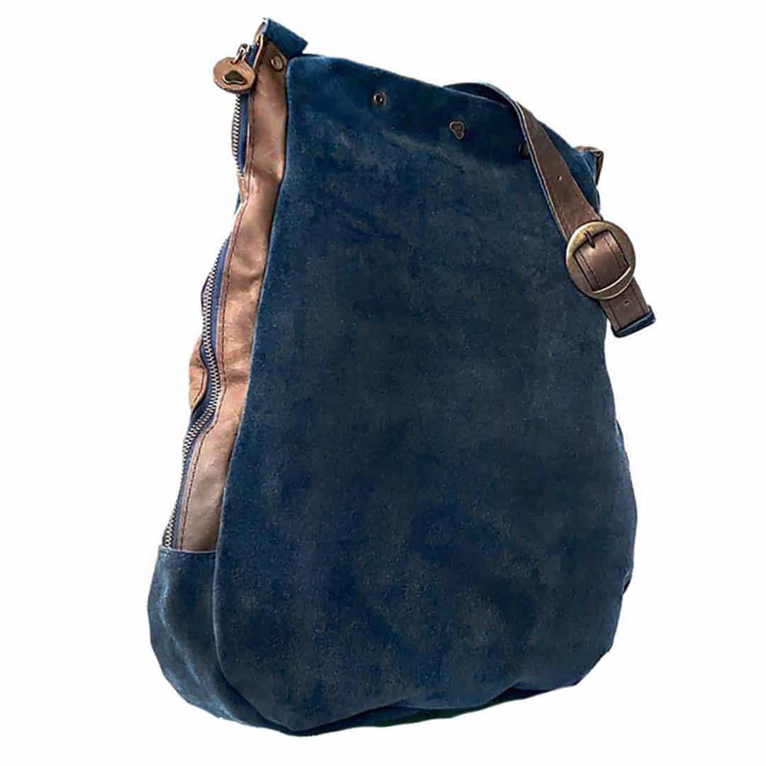 goccia blu (1)