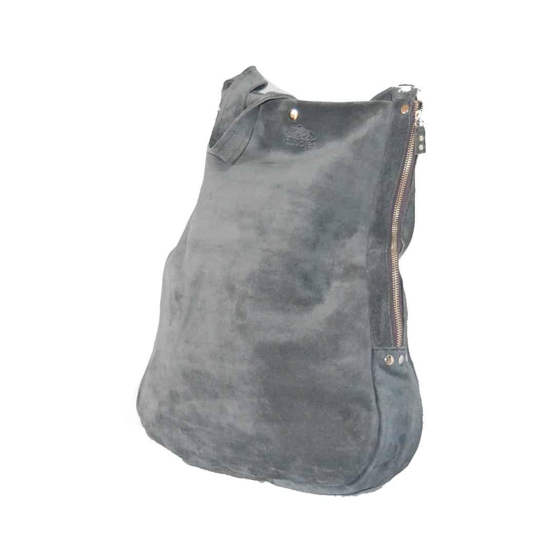 goccia gris 1 opti